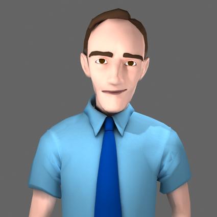 avatar_upper_m_principal.png