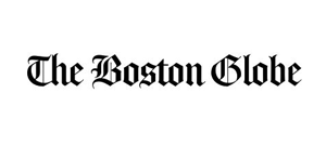boston_globe.png