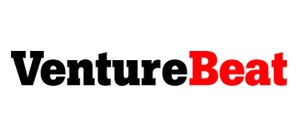 venture-beat-logo.png
