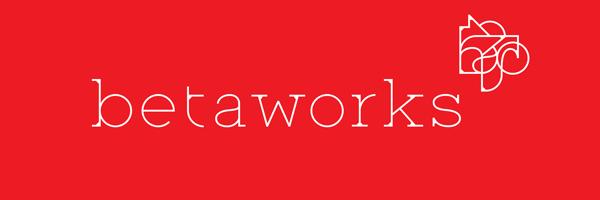 Betaworks_logo.png