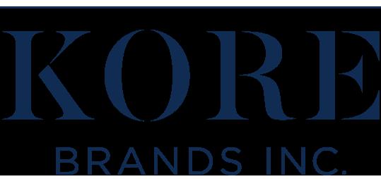 Eyewear Distributor Canada