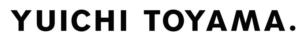 yt_logo_1.jpg