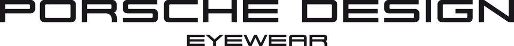 2-Klang_Eyewear_Schwarz_50-70_RZ_Pfade.jpg