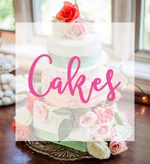 CakesSmall.jpg