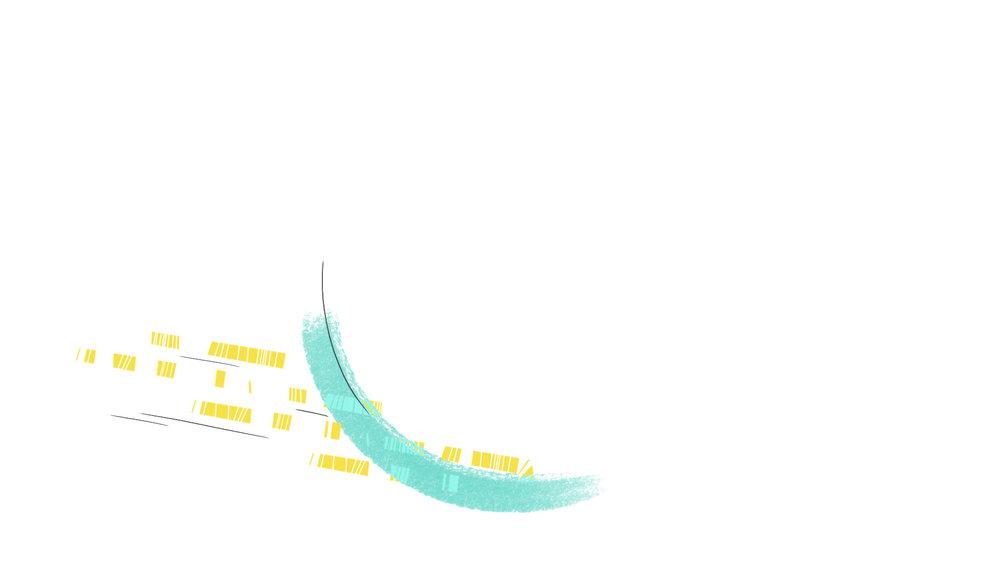 Abstract-Exploration_1-Web.jpg