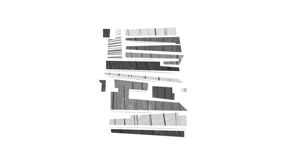 Abstract-Exploration_7-Web.jpg