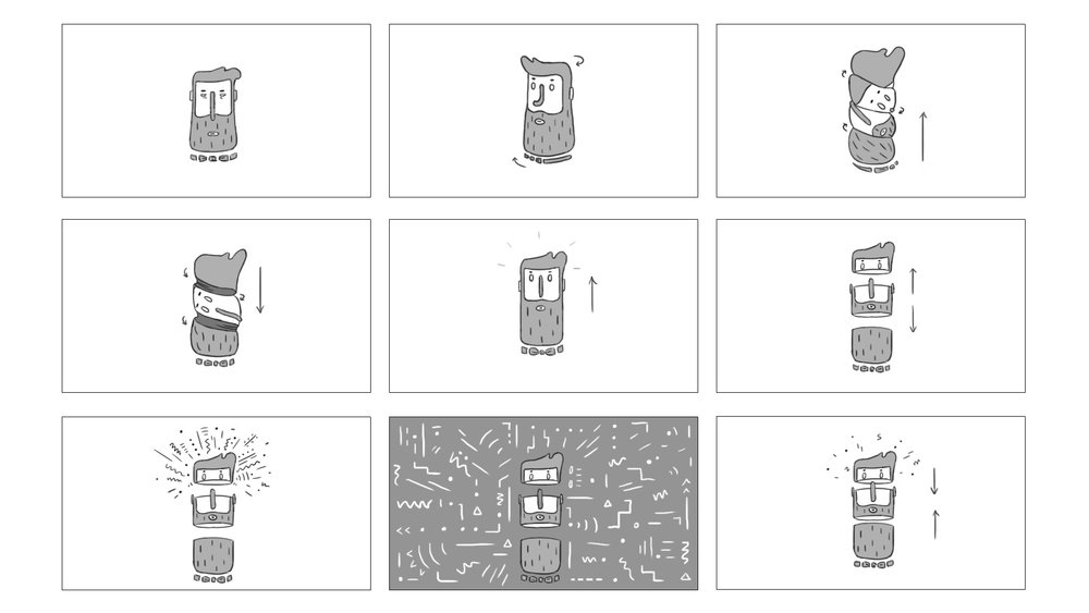 CharacterBrief_Storyboard-Web.jpg