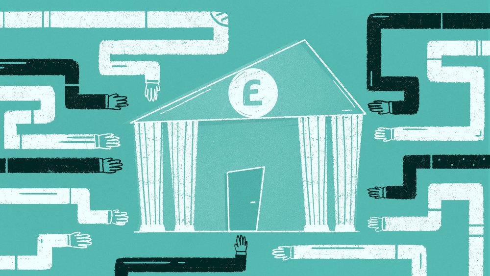 Bank-Web.jpg