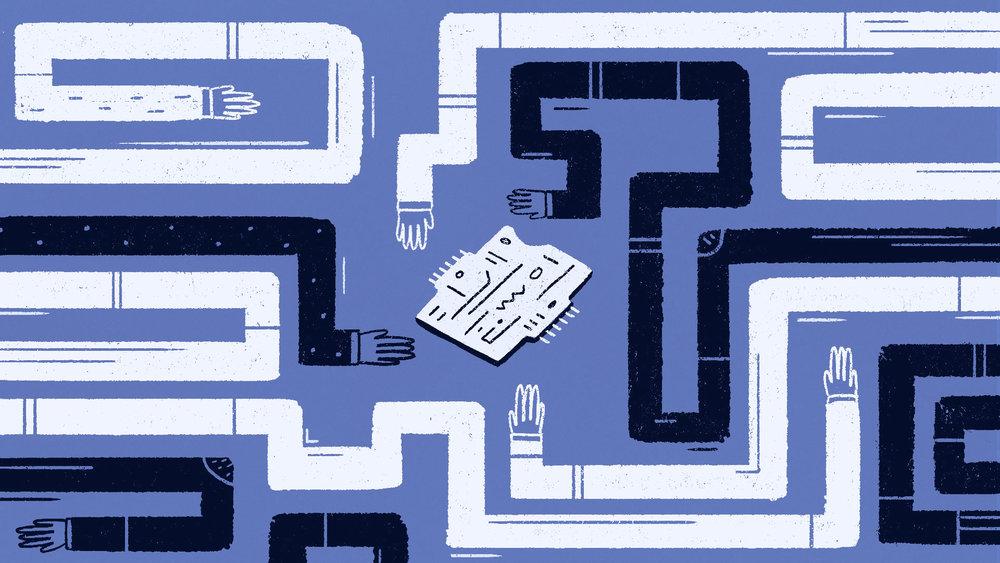 Chip-Web.jpg