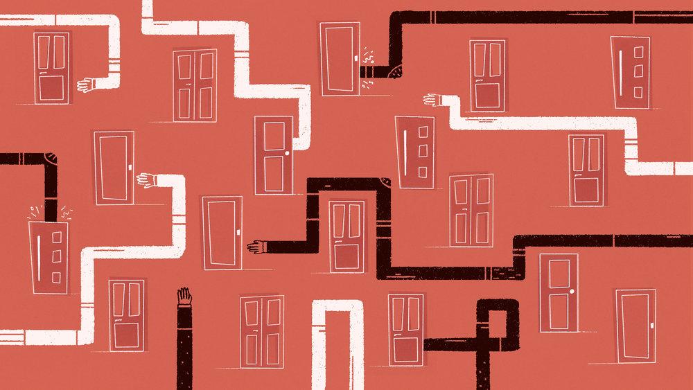 Doors_Zoom-out-Web.jpg