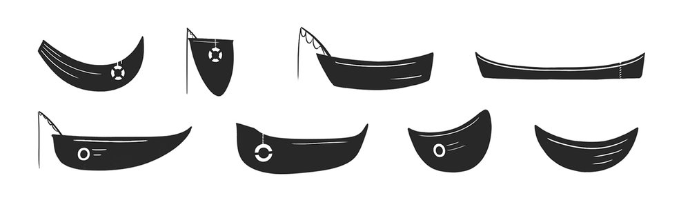 Boat-Designs-Web.jpg