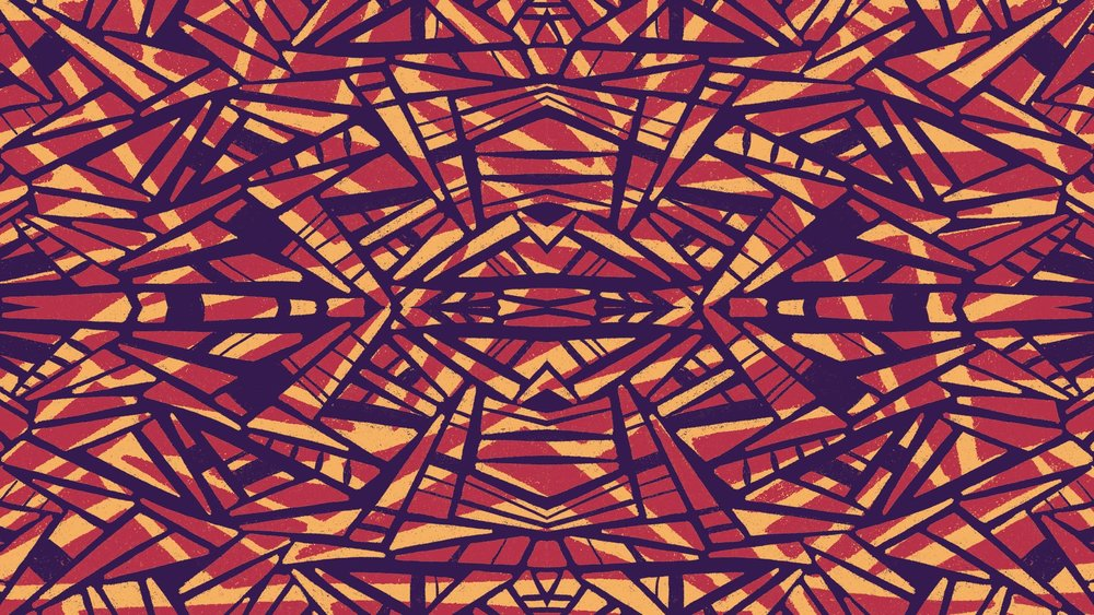 Tropical-Triangles.jpg