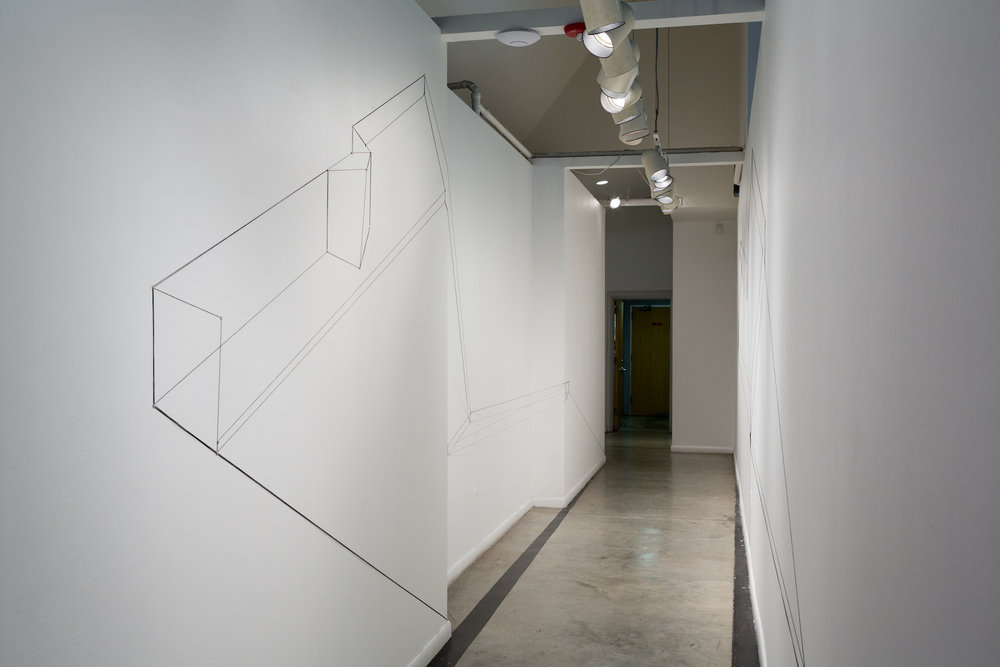 The-New-Border-Installation-by-Luisa-Duarte.jpg