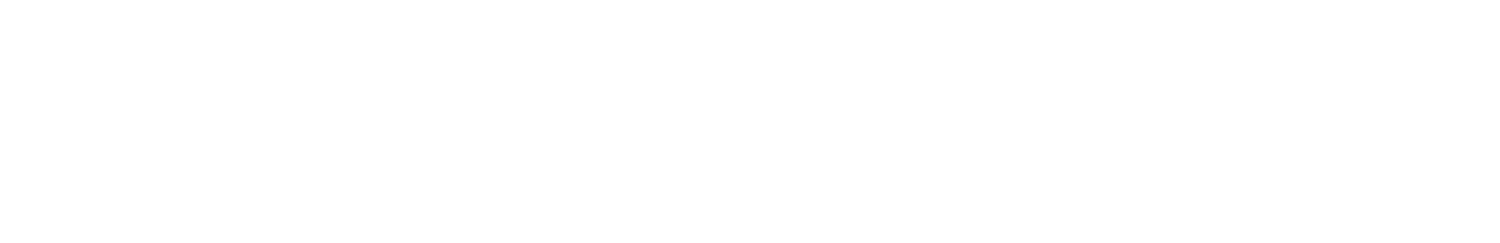 The Jordan Law Firm