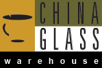 China Glass Warehouse Lofts