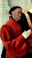 Fouquet dip left hands.jpg