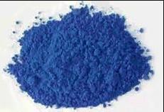 ACMIblog calcium e blue.jpeg