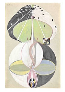 Hilma af Klint TreeofKnowledge.jpeg