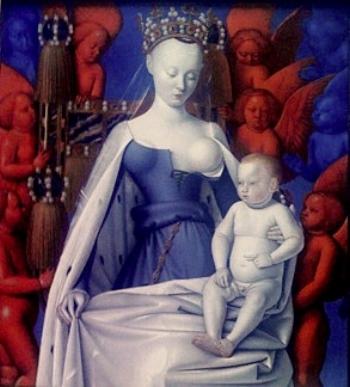 BFouquet Madonna2.jpeg