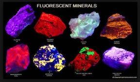 ACMI emit minerals.jpeg