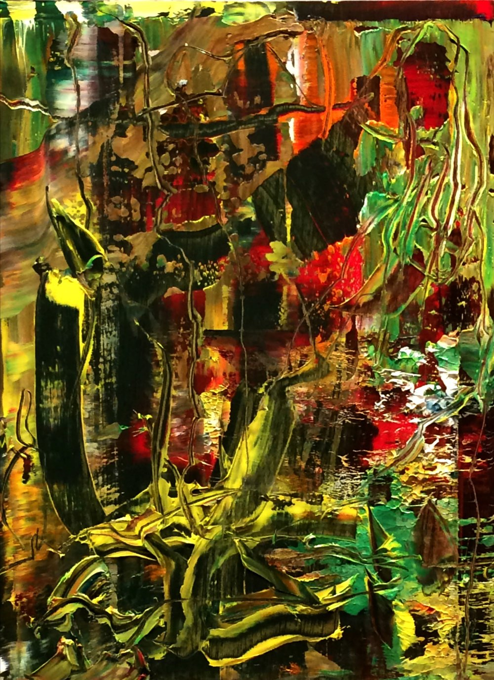 ACMI simcont Rickter red gr.jpeg