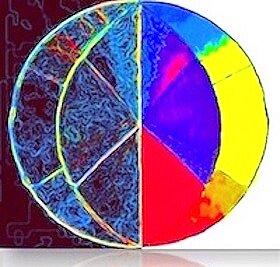 ACMI Logo 21.jpeg