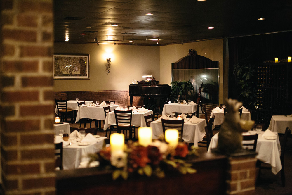Argentina Steakhouse-1-10.jpg