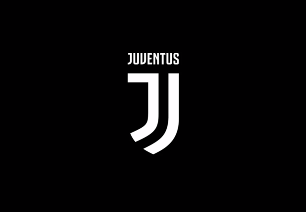 Juventus jump ahead   Article link