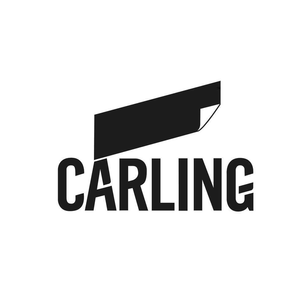 Carling 2017 rebrand   Article Link