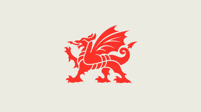 Wales re-brand Click image
