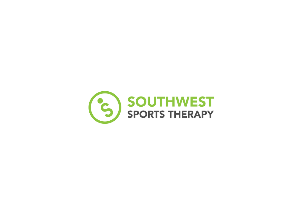 Southwest Sports Therapy logo