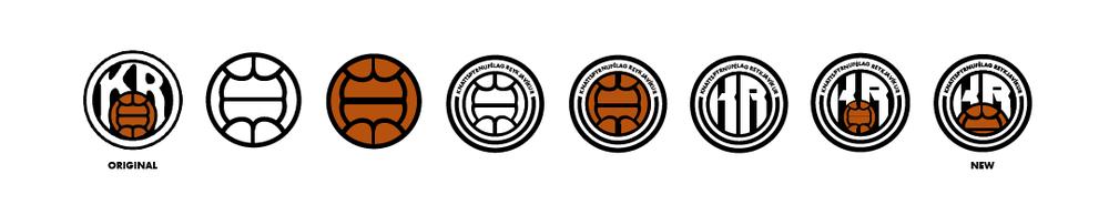 KR Logo evolution-01.png