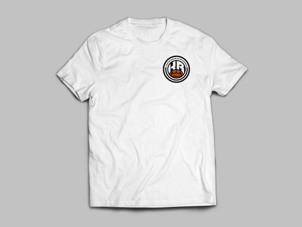 KR Shirt White.png