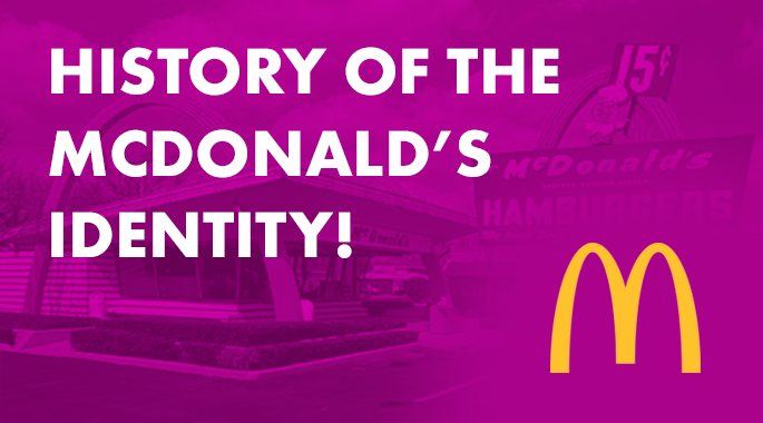 mcdonalds logo history thumbnail