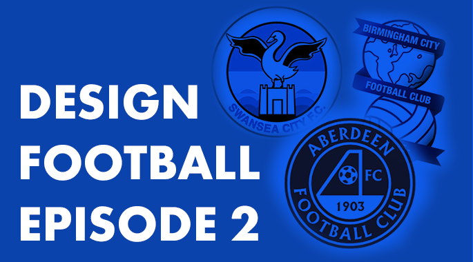 Design Football Episode 2   Article Link