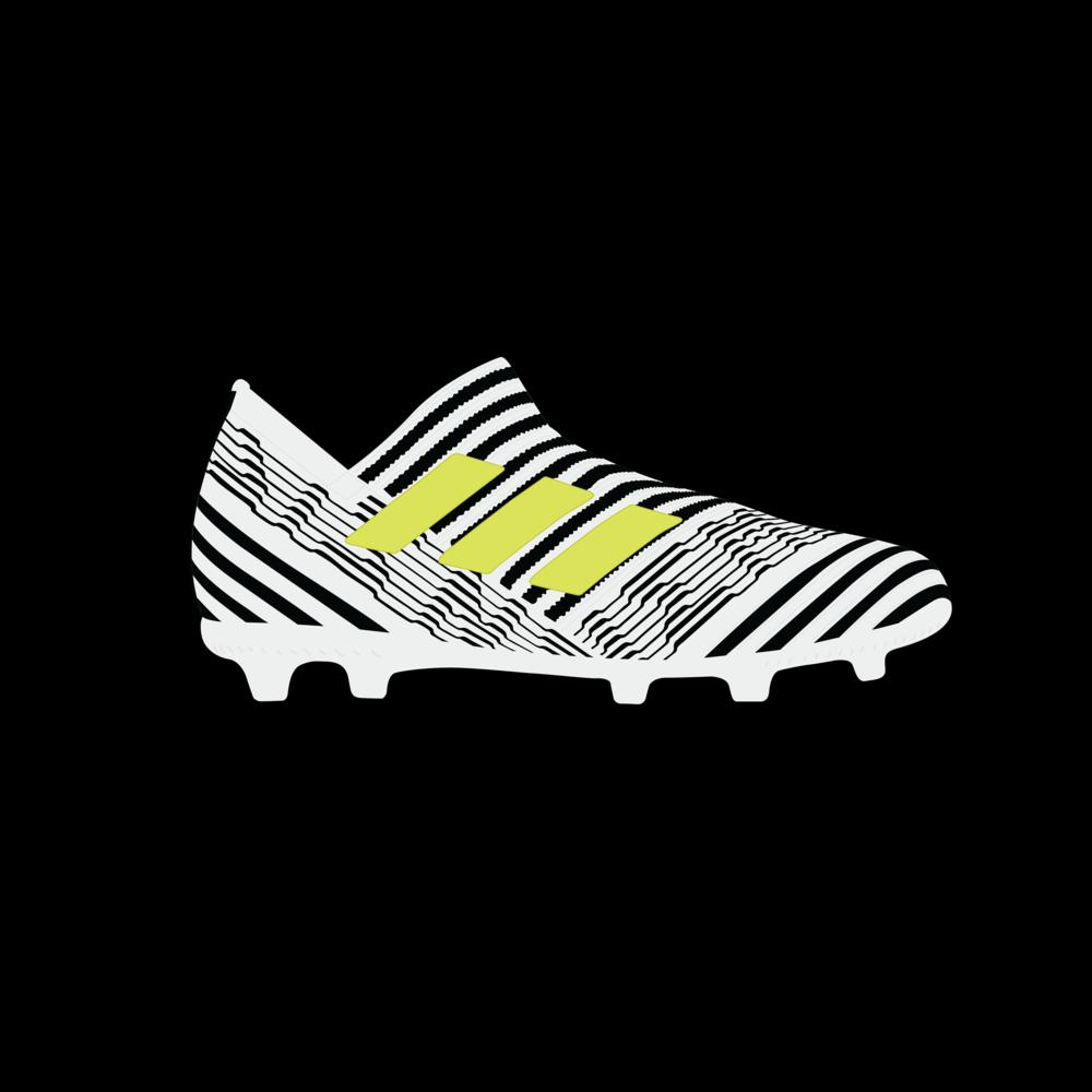 Adidas NEMEZIZ for site-01.png