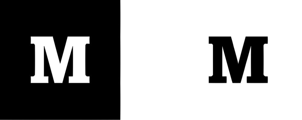 original identity 2012-20