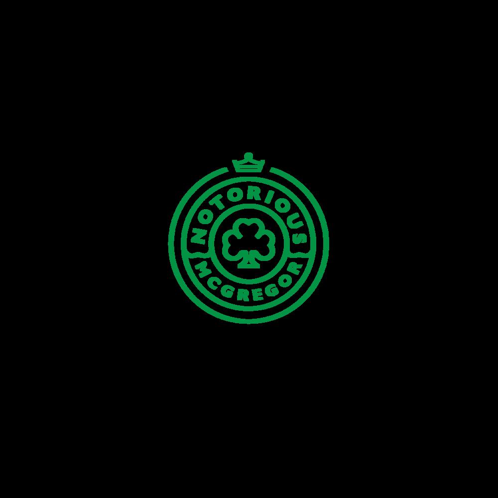 mcgregor logo for site-01.png
