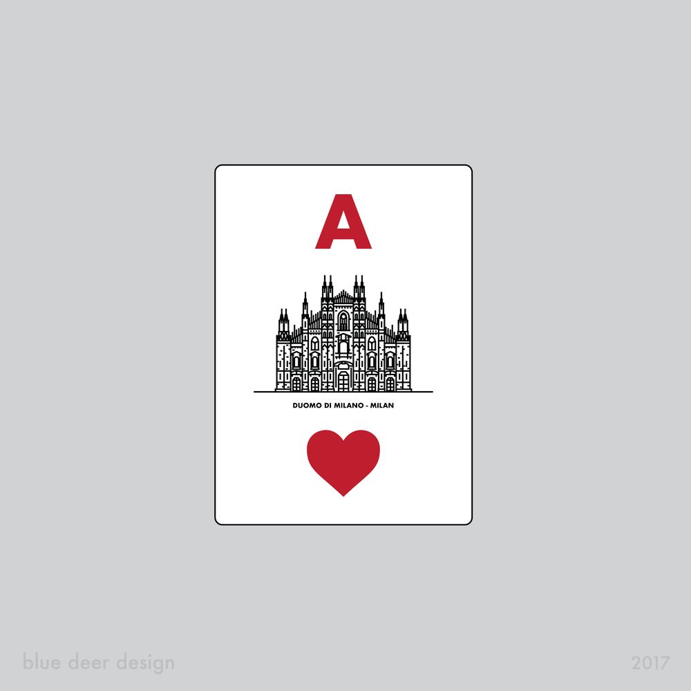 A hearts-01.png