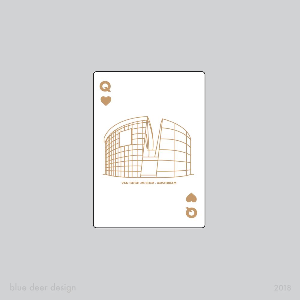 Q hearts-01.png