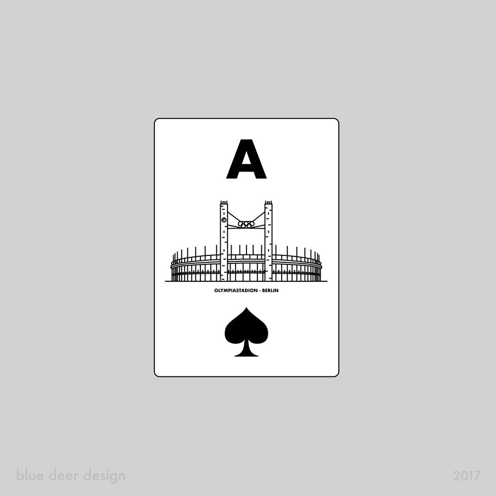 A Spades-01.png