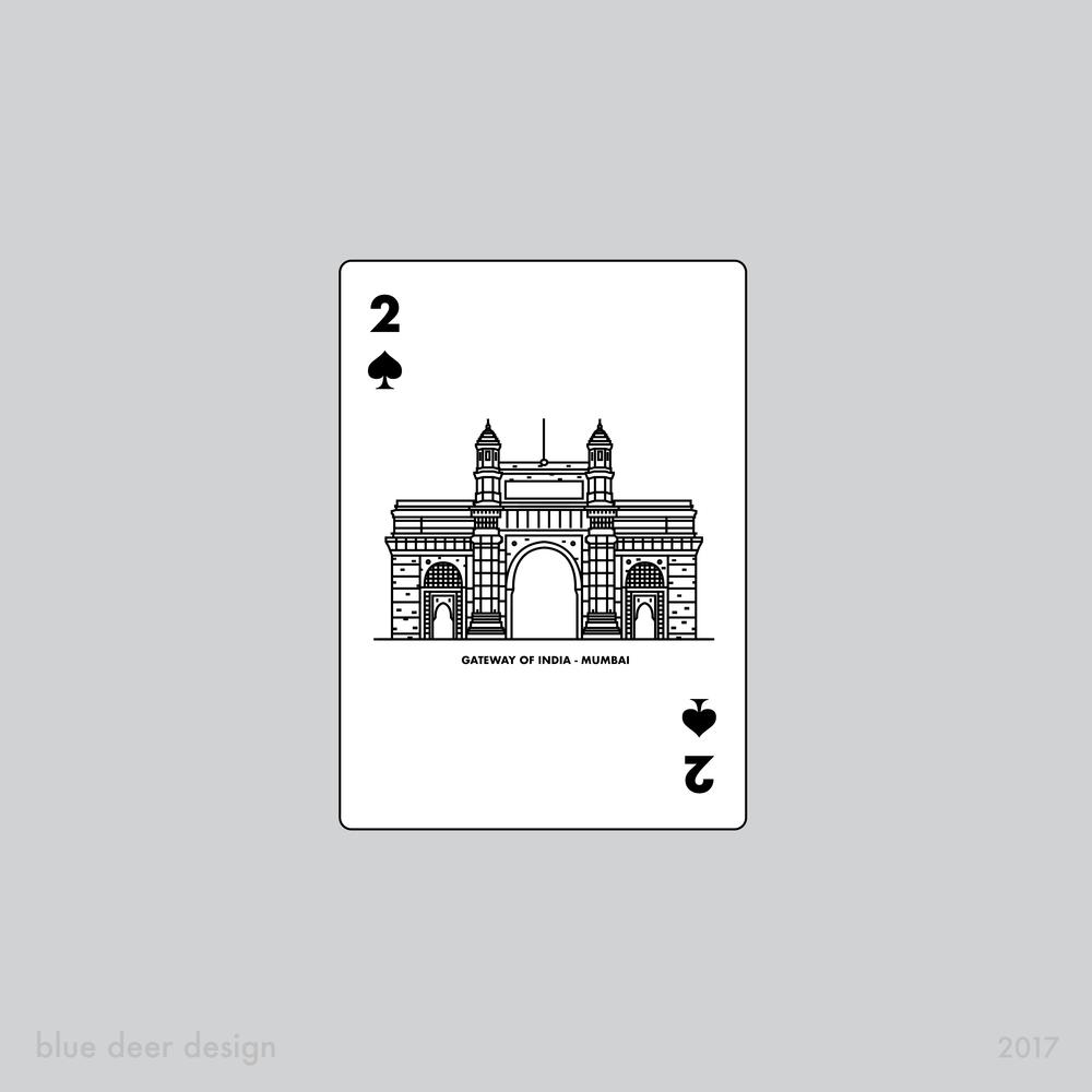 2 Spades-01.png