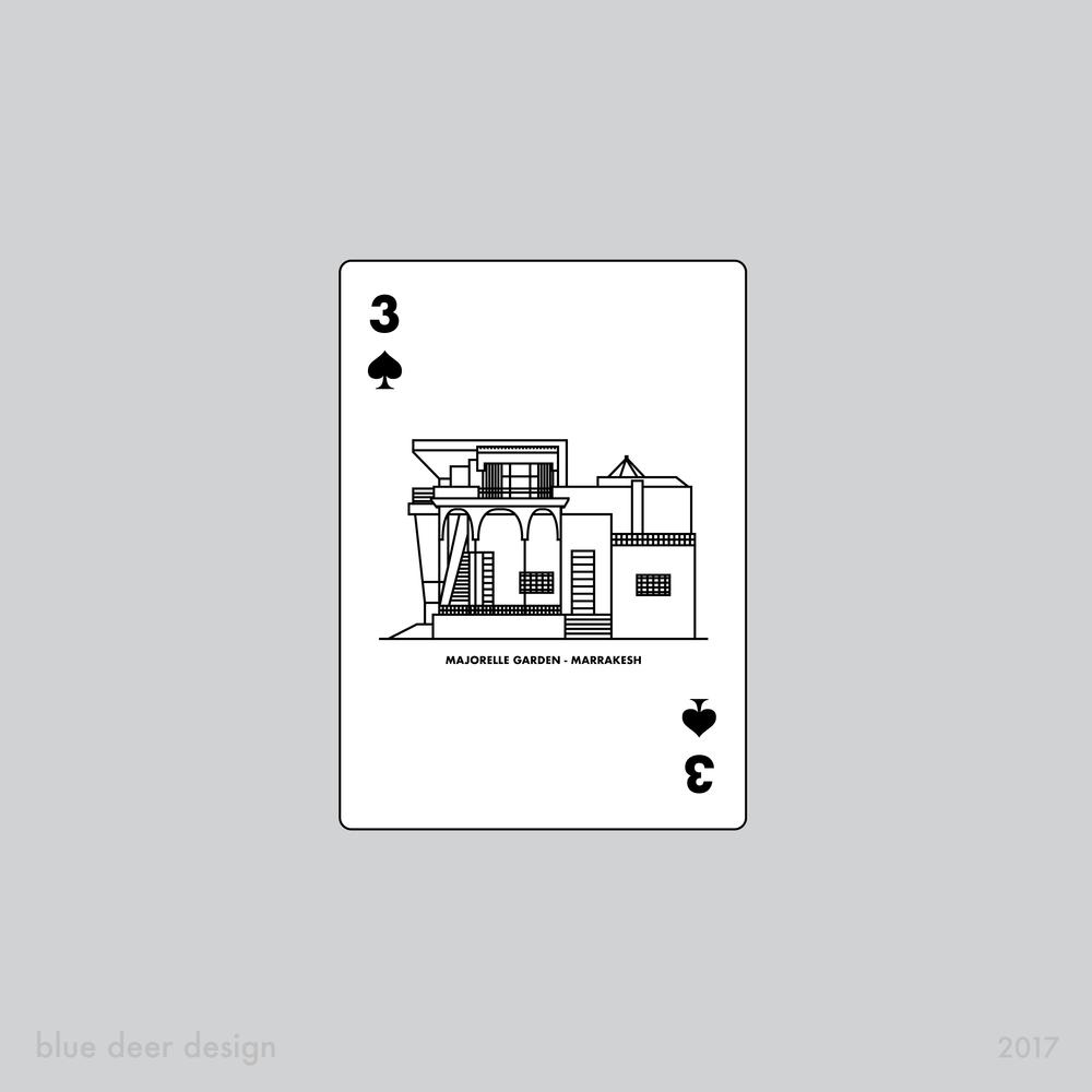 3 Spades-01.png