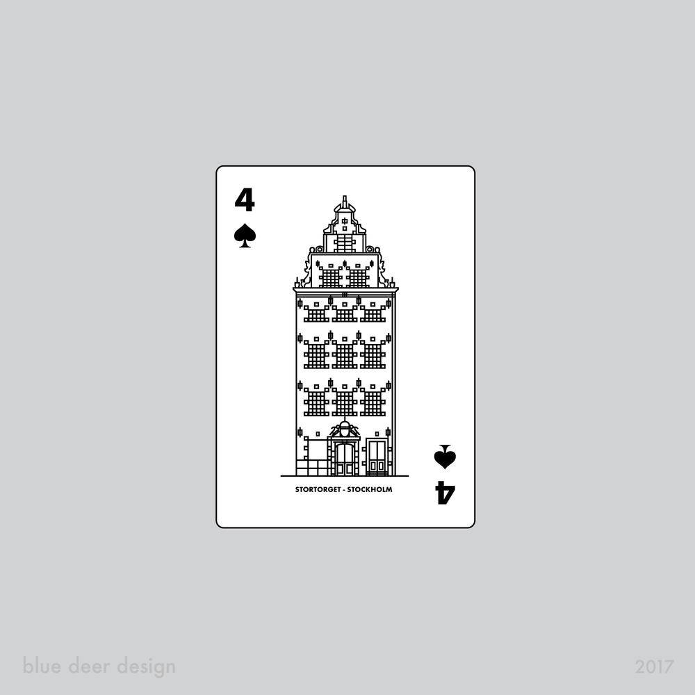 4 Spades-01.png