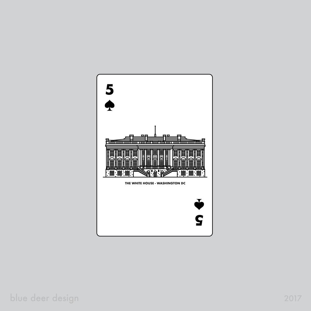 5 Spades-01.png