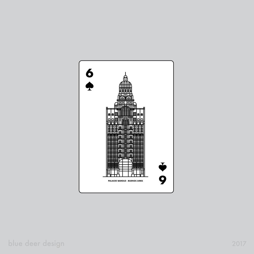 6 Spades-01.png