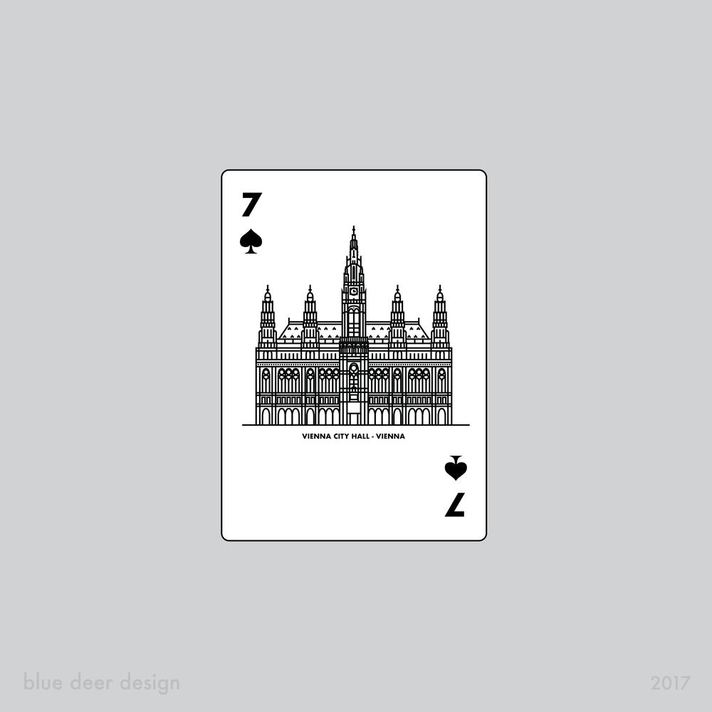 7 Spades-01.png
