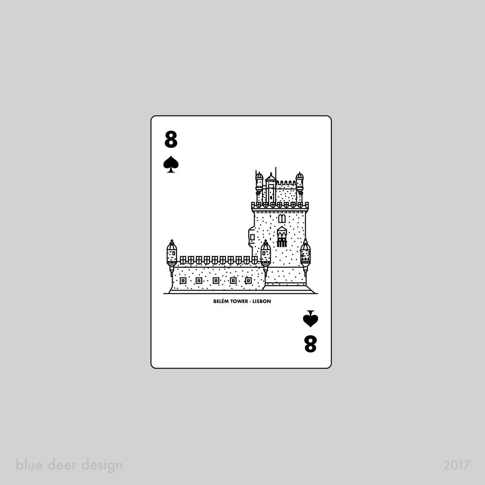8 Spades-01.png