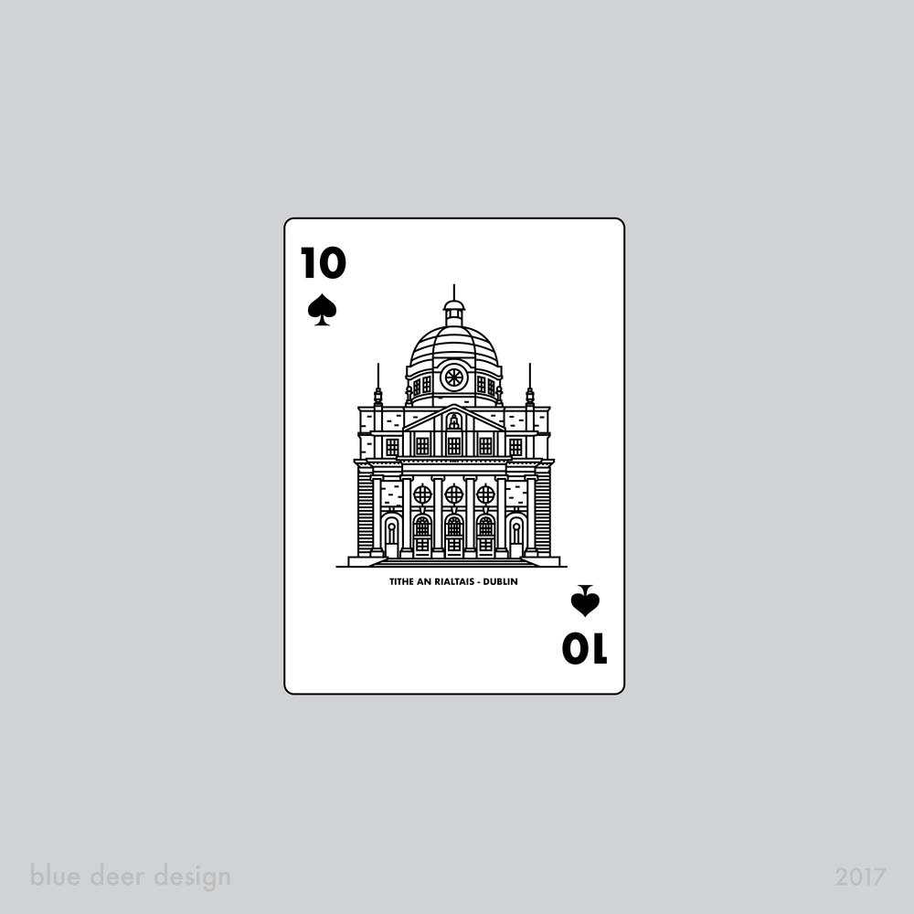 10 Spades-01.png