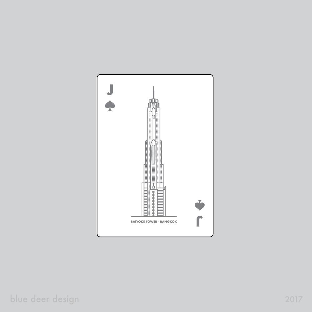 J Spades-01.png